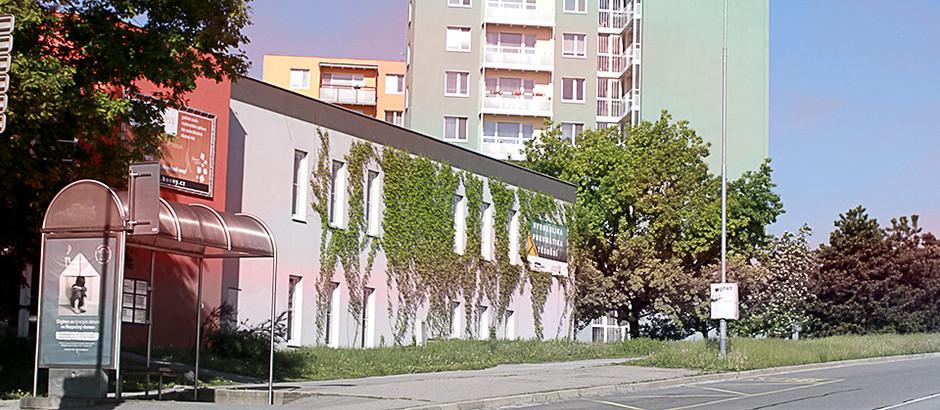 main-banner-3.jpg