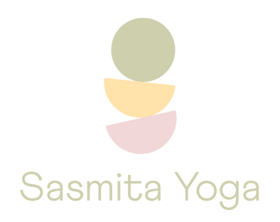 Sasmita_Yoga_Logo_Final-01.png