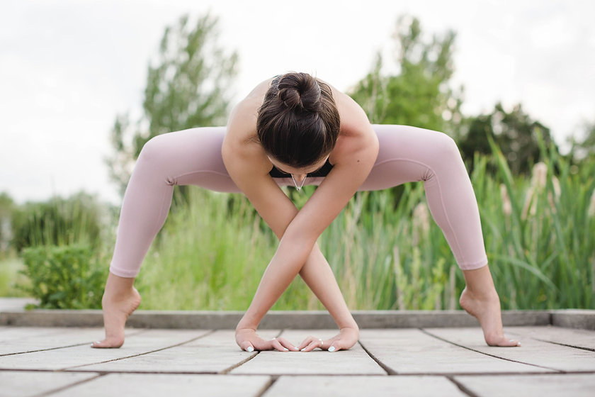 workplace yoga.jpg