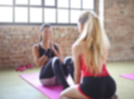 private yoga .jpg