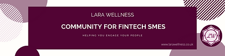 engage your people linkedin banner.png