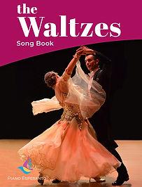 the waltzes - front.jpg