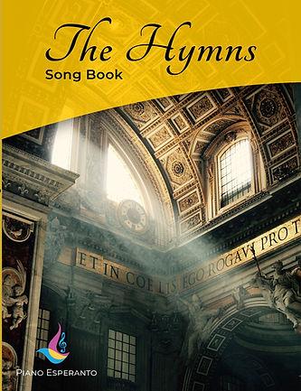 hymns-front.jpg