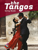 the tangos - front page.jpg