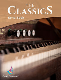 b1-classics_front.jpg