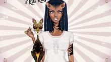 Zsa Zsa Kitty Galore