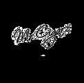 CIGAR LABEL-04.png