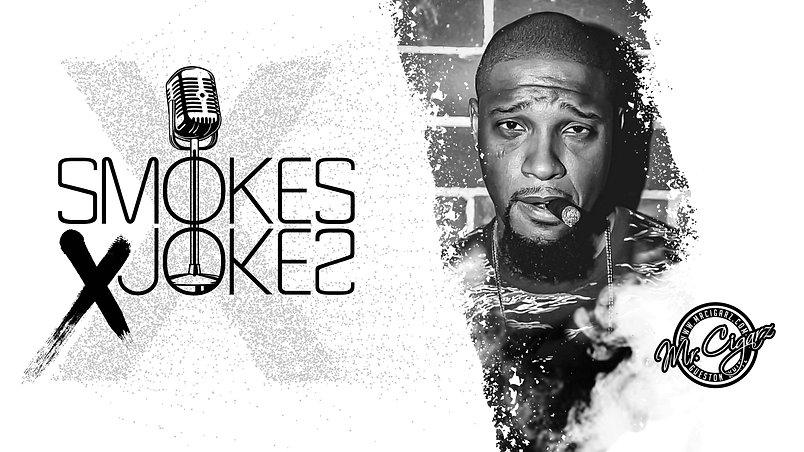 SMOKES X JOKES-01.jpg
