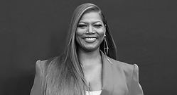 QUEEN LATIFA.png
