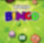 bingo.png