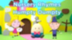 jr-nursery-rhymes-humpty-dumpty-16x9_v2.