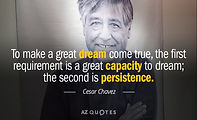 Quotation-Cesar-Chavez-To-make-a-great-d