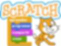 logo-scratch.png