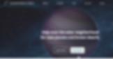 planet-9-screenshot_facebookshare_1200.p