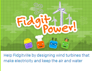 fidgit power.PNG