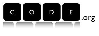 CodeOrg.png