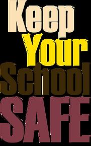 safe school.png