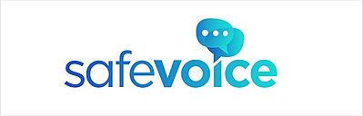 safevoice-hero.jpg