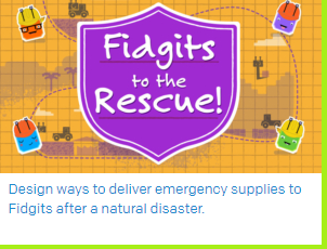 fidgits to the rescue.PNG