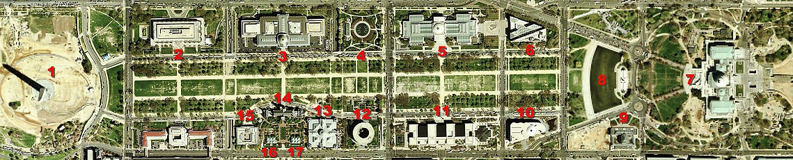 1500px-National_mall_(east)_satellite_im