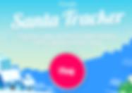 santa tracker 2019.PNG