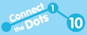 connect_the_dots_mini_banner.png