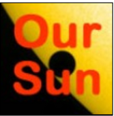 our sun.PNG