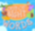 out-of-sight-words-abcya (1).png