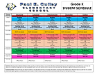 Culley Grades K STUDENT Schedule-K.png