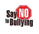 say-no-to-bullying.jpg