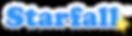 starfall-logo.png