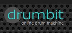 drumbit.PNG