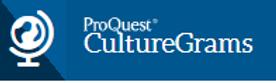 culture gram.PNG