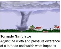tornado simulator.PNG