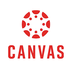 canvas.png