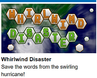 world wind.PNG