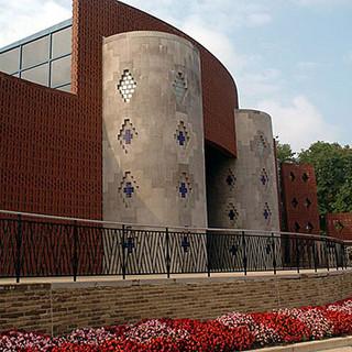 Anacostia Community Museum
