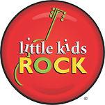 LittleKidsRock-Logo-FB.jpg