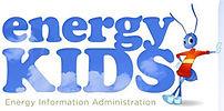eia_energy_kids_-_web.jpg