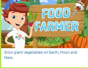 food farmer.PNG