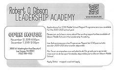 gibson leadership acad.jpg