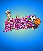 tileLG_aLottaSports_0.jpg