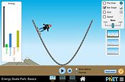 energy-skate-park-basics-600.png