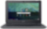 chromebook image.png