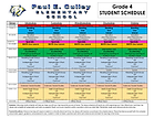 Culley Grades 4 STUDENT Schedule-4.png