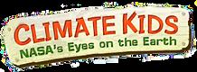 ClimateKidsLogo.png
