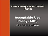 Clark+County+School+District+(CCSD).jpg