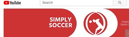 simp soccer.PNG