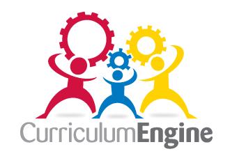 curriculum engine.png