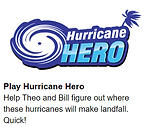 hurricane hero.PNG